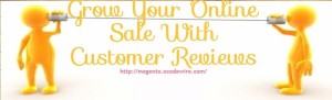 Grow-your-online-sale-with-customer-reviews