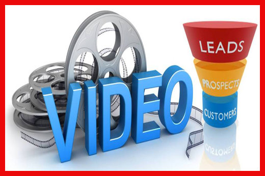 internet-video-marketing