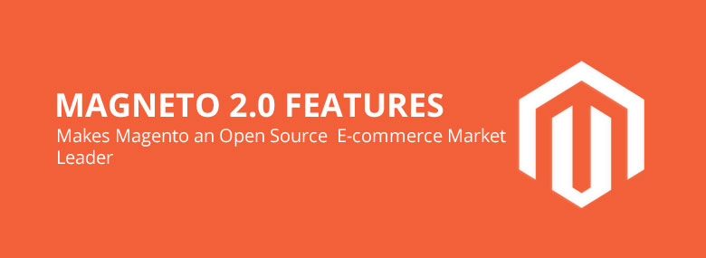 how to seo magento open source