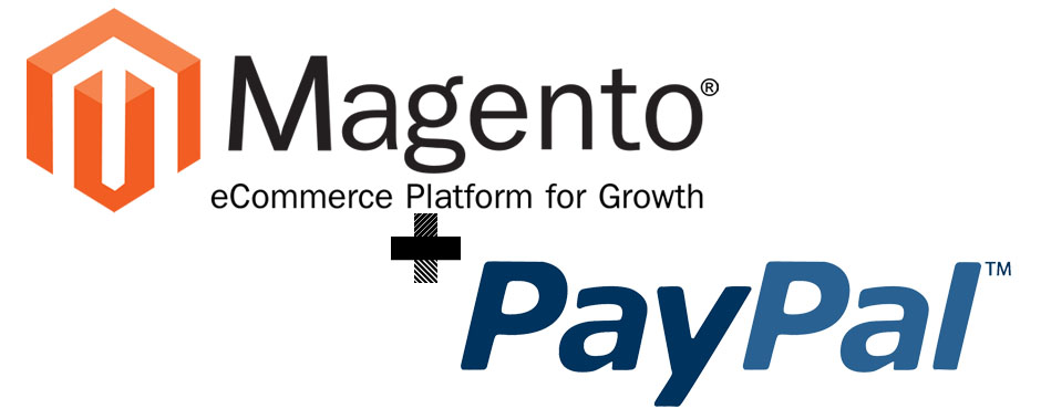 magento_paypal