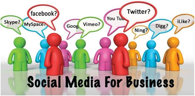 how to build a network marketing business without social media
