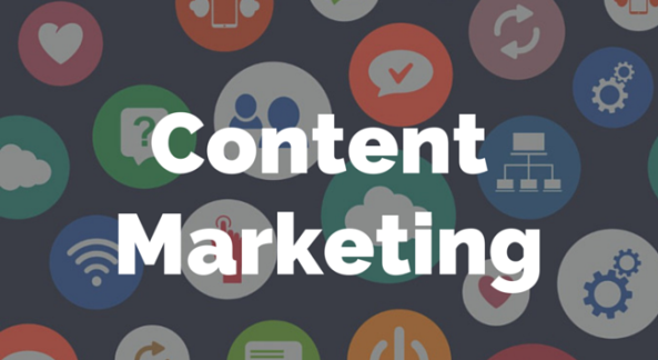 Content-Marketing-593x324