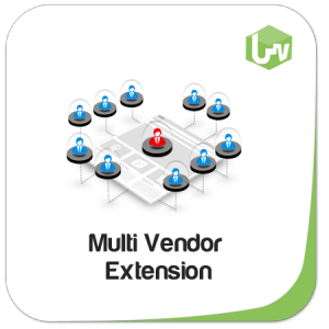 magento multi vendor extension