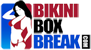 Bikni Box Break
