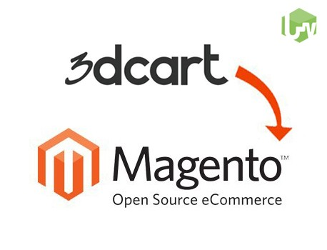 3dcart-to-magento-conversion