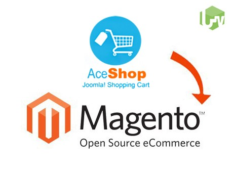 aceshop-to-magento-migration