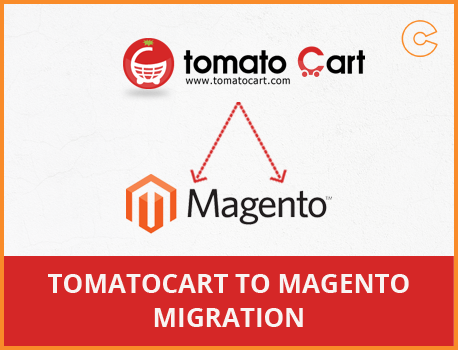 TomatoCart to Magento migration, conversion & import