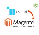 CS-Cart to Magento migration, conversion & import